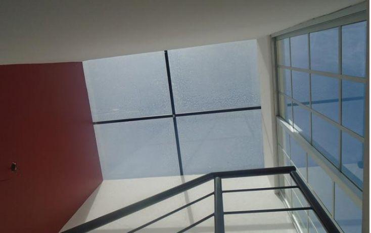 Foto de casa en venta en, bugambilias, amozoc, puebla, 1674724 no 30