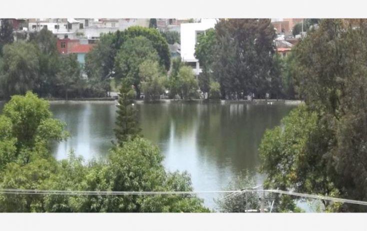 Foto de departamento en venta en, bugambilias, amozoc, puebla, 1809272 no 07