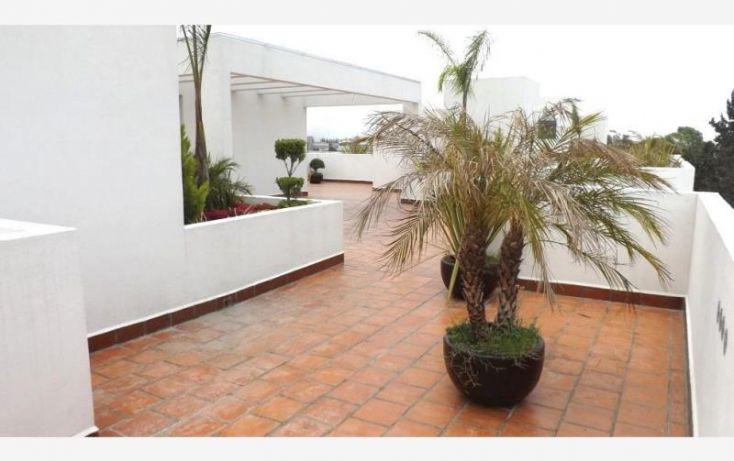 Foto de departamento en venta en, bugambilias, amozoc, puebla, 1809272 no 09