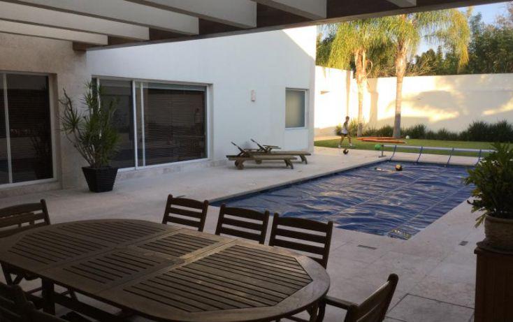 Foto de casa en venta en bugambilias, ampliación huertas del carmen, corregidora, querétaro, 1616072 no 06