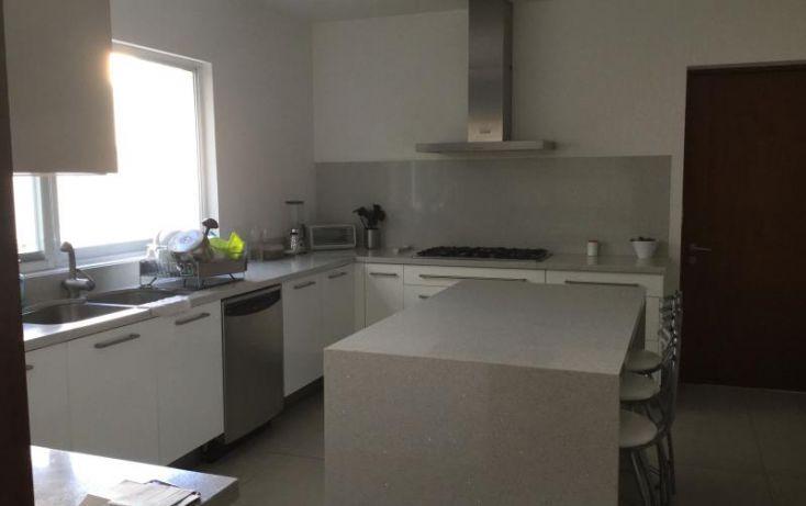 Foto de casa en venta en bugambilias, ampliación huertas del carmen, corregidora, querétaro, 1616072 no 07