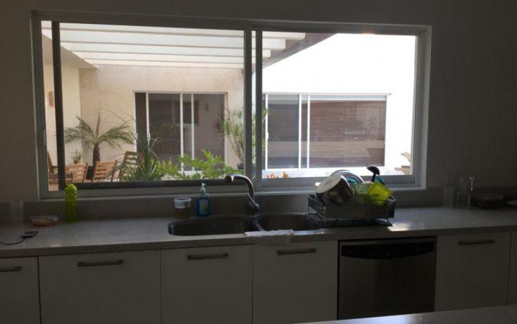 Foto de casa en venta en bugambilias, ampliación huertas del carmen, corregidora, querétaro, 1616072 no 08