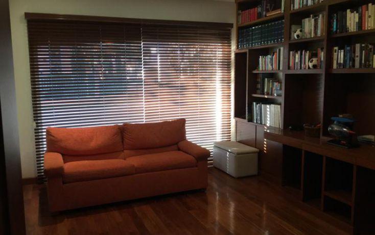 Foto de casa en venta en bugambilias, ampliación huertas del carmen, corregidora, querétaro, 1616072 no 11