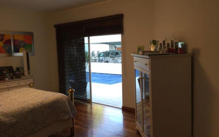Foto de casa en venta en bugambilias, ampliación huertas del carmen, corregidora, querétaro, 1616072 no 15
