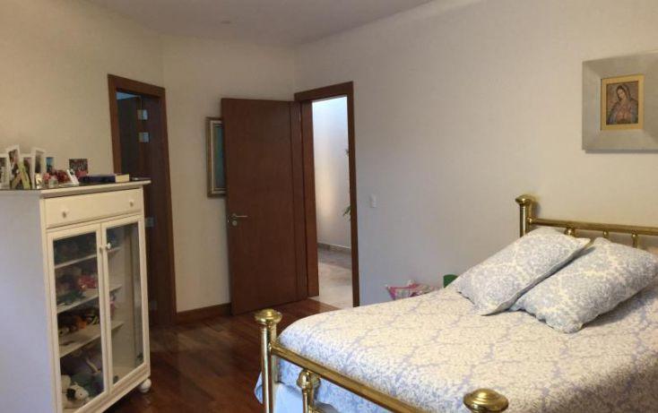Foto de casa en venta en bugambilias, ampliación huertas del carmen, corregidora, querétaro, 1616072 no 18
