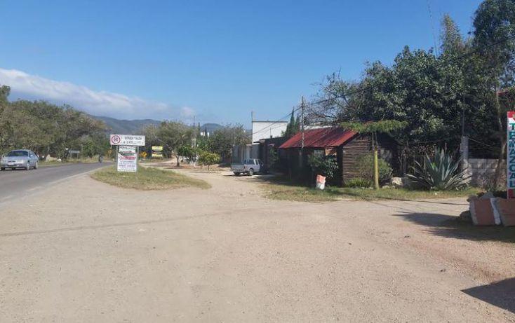 Foto de terreno habitacional en venta en, bugambilias, berriozábal, chiapas, 1626149 no 06