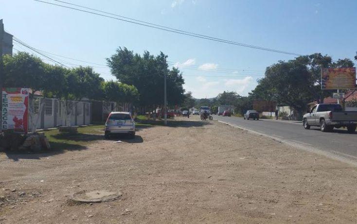 Foto de terreno habitacional en venta en, bugambilias, berriozábal, chiapas, 1626149 no 07