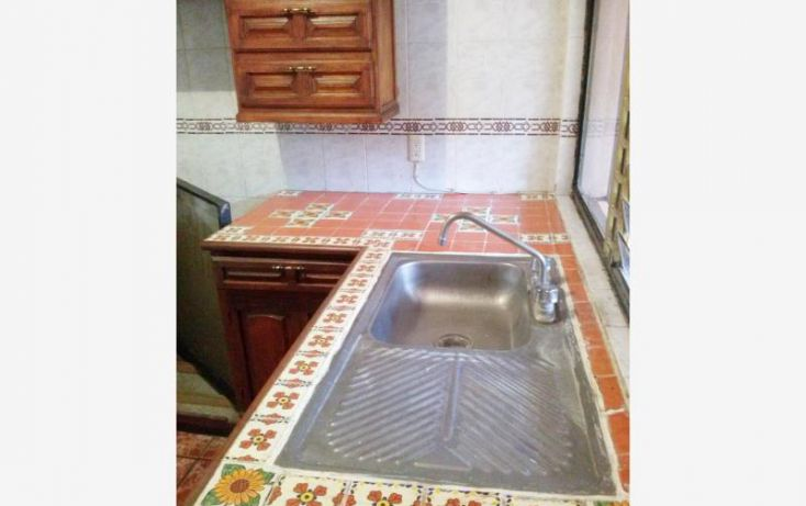 Foto de casa en venta en bugambilias, bugambilias, jiutepec, morelos, 1610762 no 03