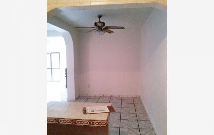 Foto de casa en venta en bugambilias, bugambilias, jiutepec, morelos, 1610762 no 05