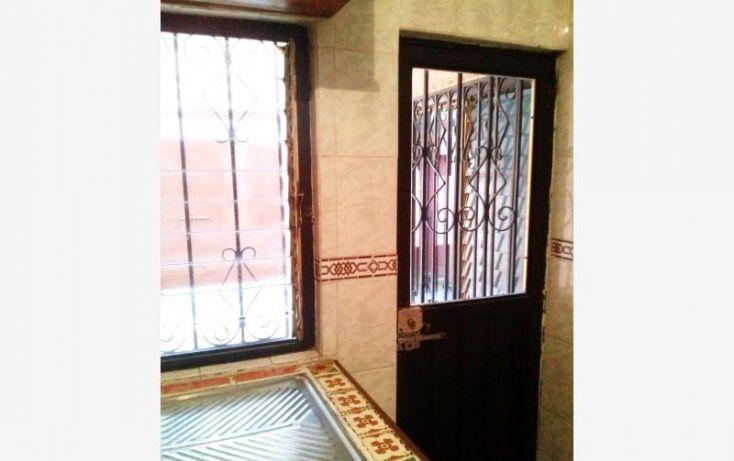 Foto de casa en venta en bugambilias, bugambilias, jiutepec, morelos, 1610762 no 07