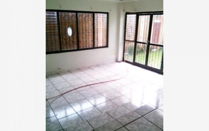 Foto de casa en venta en bugambilias, bugambilias, jiutepec, morelos, 1610762 no 08