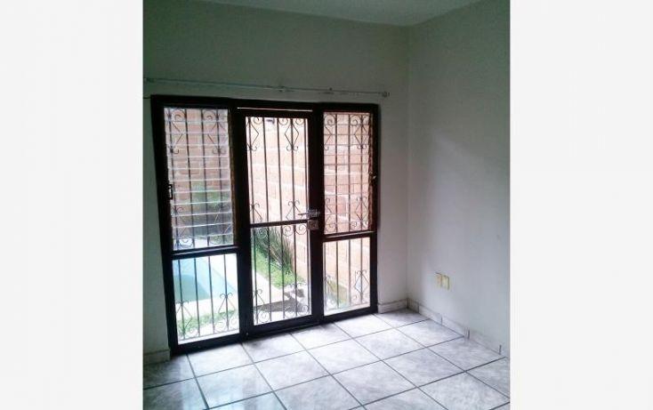 Foto de casa en venta en bugambilias, bugambilias, jiutepec, morelos, 1610762 no 10