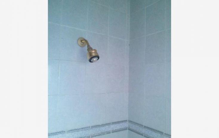 Foto de casa en venta en bugambilias, bugambilias, jiutepec, morelos, 1610762 no 14