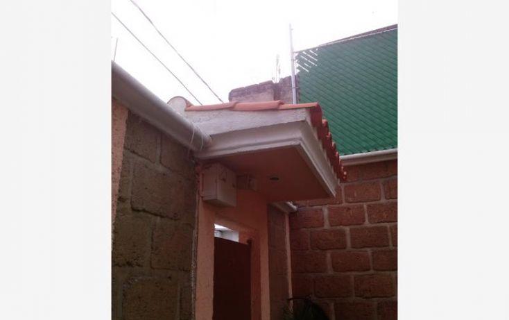 Foto de casa en venta en bugambilias, bugambilias, jiutepec, morelos, 1610762 no 18