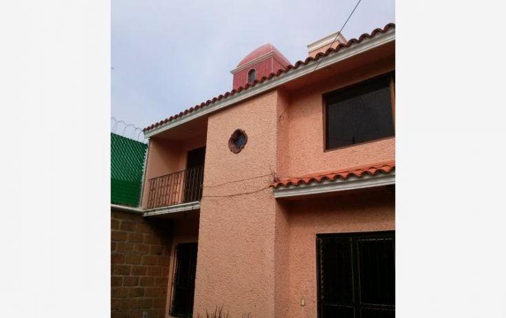 Foto de casa en venta en bugambilias, bugambilias, jiutepec, morelos, 1610762 no 19