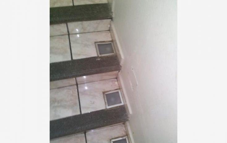 Foto de casa en venta en bugambilias, bugambilias, jiutepec, morelos, 1610762 no 22