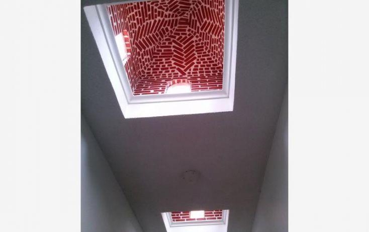 Foto de casa en venta en bugambilias, bugambilias, jiutepec, morelos, 1610762 no 24