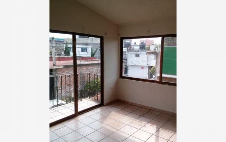 Foto de casa en venta en bugambilias, bugambilias, jiutepec, morelos, 1610762 no 26