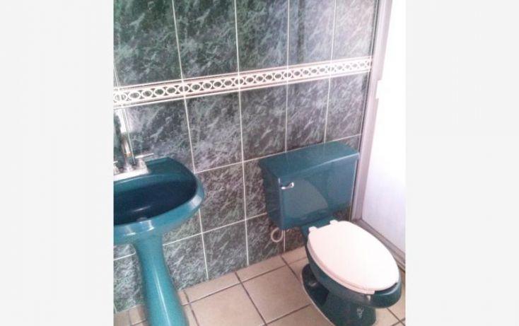 Foto de casa en venta en bugambilias, bugambilias, jiutepec, morelos, 1610762 no 29