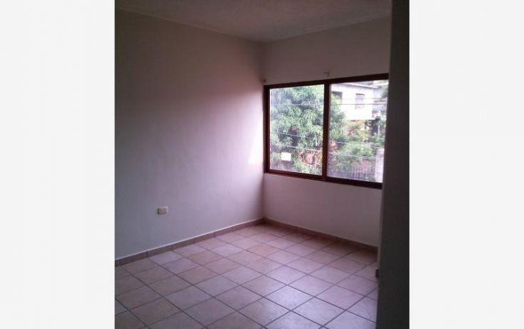 Foto de casa en venta en bugambilias, bugambilias, jiutepec, morelos, 1610762 no 31