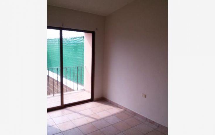 Foto de casa en venta en bugambilias, bugambilias, jiutepec, morelos, 1610762 no 32