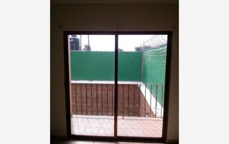 Foto de casa en venta en bugambilias, bugambilias, jiutepec, morelos, 1610762 no 34