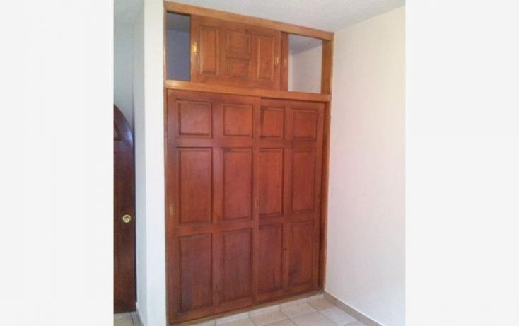 Foto de casa en venta en bugambilias, bugambilias, jiutepec, morelos, 1610762 no 36