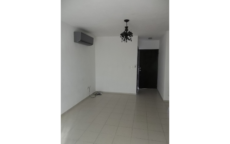 Foto de casa en renta en  , bugambilias, carmen, campeche, 1117171 No. 01