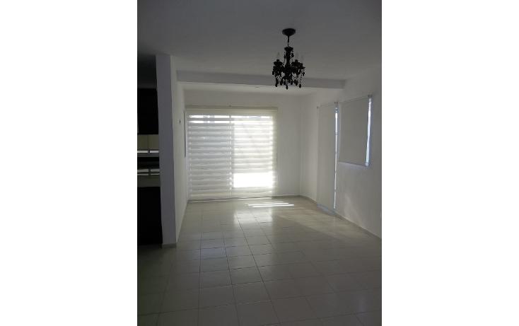 Foto de casa en renta en  , bugambilias, carmen, campeche, 1117171 No. 02
