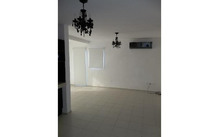 Foto de casa en renta en  , bugambilias, carmen, campeche, 1117171 No. 03