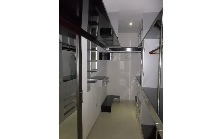 Foto de casa en renta en  , bugambilias, carmen, campeche, 1117171 No. 04