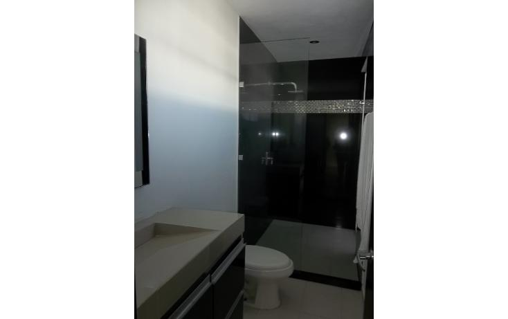 Foto de casa en renta en  , bugambilias, carmen, campeche, 1117171 No. 05