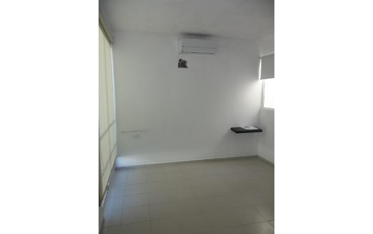Foto de casa en renta en  , bugambilias, carmen, campeche, 1117171 No. 06
