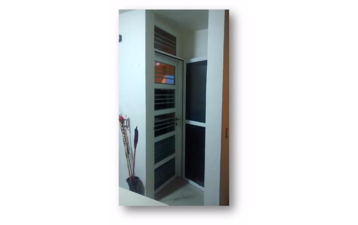 Foto de casa en renta en  , bugambilias, carmen, campeche, 1261699 No. 02