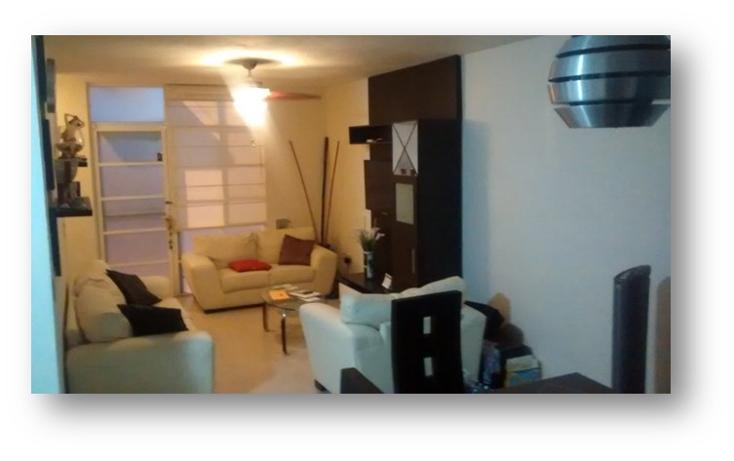 Foto de casa en renta en  , bugambilias, carmen, campeche, 1261699 No. 03