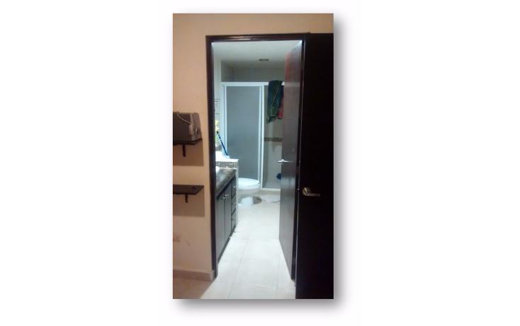 Foto de casa en renta en  , bugambilias, carmen, campeche, 1261699 No. 06