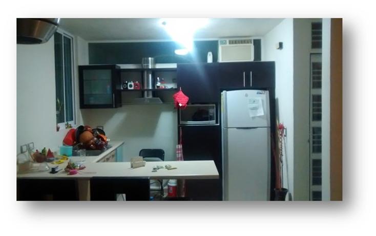 Foto de casa en renta en  , bugambilias, carmen, campeche, 1261699 No. 07