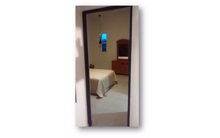 Foto de casa en renta en  , bugambilias, carmen, campeche, 1261699 No. 08