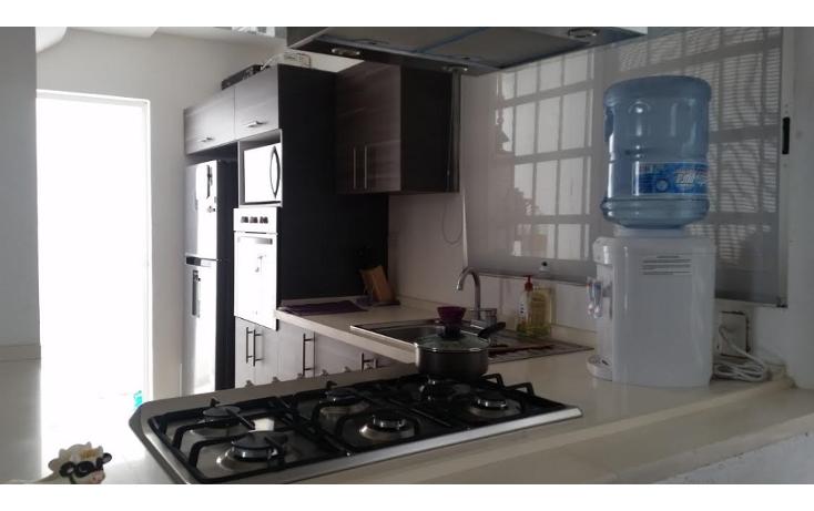Foto de casa en renta en  , bugambilias, carmen, campeche, 1738432 No. 04