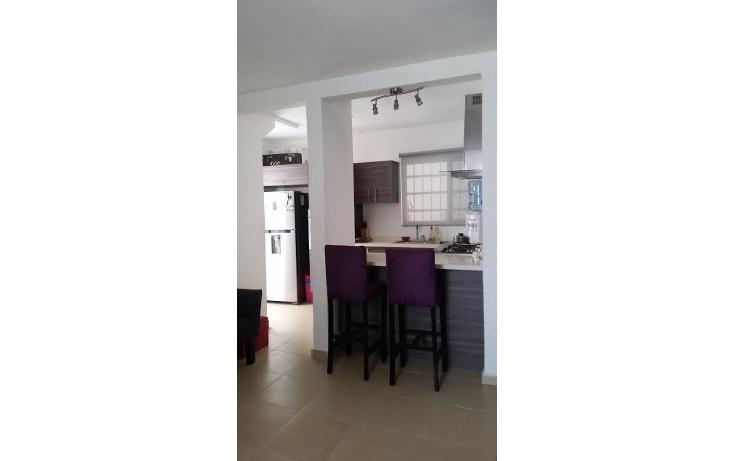 Foto de casa en renta en  , bugambilias, carmen, campeche, 1738432 No. 05