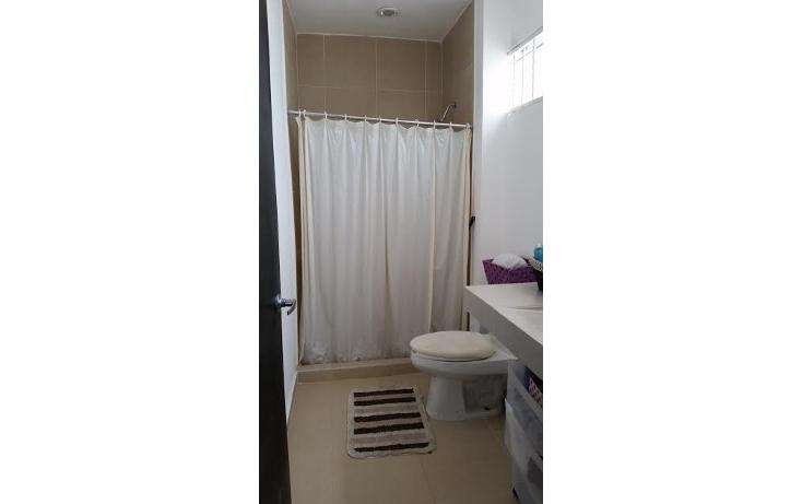 Foto de casa en renta en  , bugambilias, carmen, campeche, 1738432 No. 08