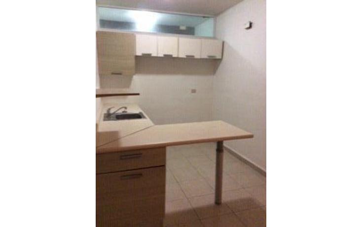Foto de casa en renta en  , bugambilias, carmen, campeche, 2040160 No. 02