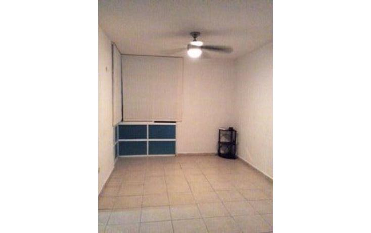 Foto de casa en condominio en renta en  , bugambilias, carmen, campeche, 2040160 No. 03