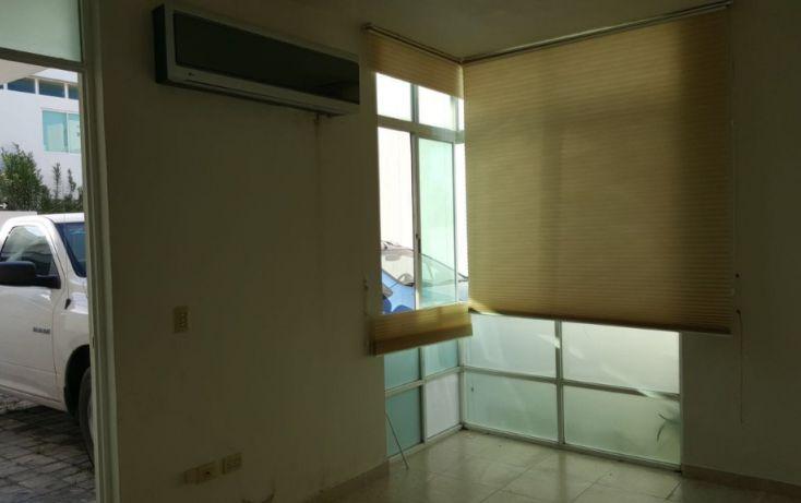 Foto de casa en condominio en venta en, bugambilias, carmen, campeche, 2042374 no 02