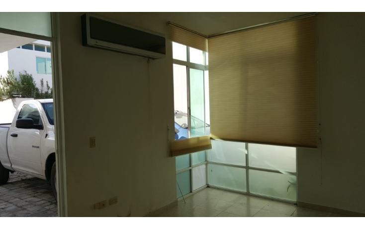 Foto de casa en venta en  , bugambilias, carmen, campeche, 2042374 No. 02