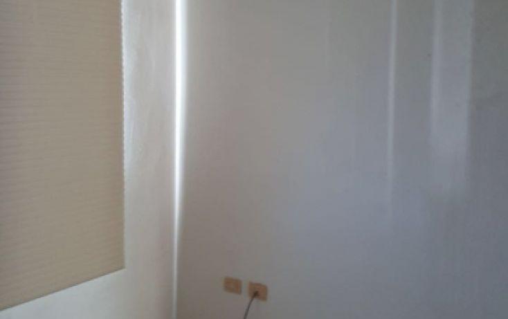 Foto de casa en condominio en venta en, bugambilias, carmen, campeche, 2042374 no 03