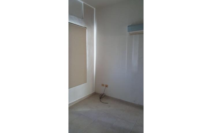 Foto de casa en venta en  , bugambilias, carmen, campeche, 2042374 No. 03