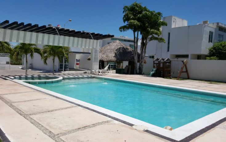Foto de casa en condominio en venta en, bugambilias, carmen, campeche, 2042374 no 04