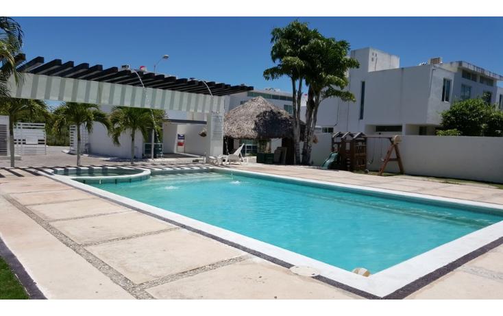 Foto de casa en venta en  , bugambilias, carmen, campeche, 2042374 No. 04
