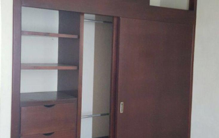 Foto de casa en condominio en venta en, bugambilias, carmen, campeche, 2042374 no 05